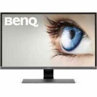 BenQ EW3270UE