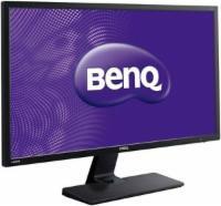 BenQ GC2870H EEK B 71.1