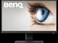 BENQ GL2580HM 24.5 Zoll