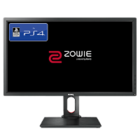BENQ ZOWIE RL2755T Gaming