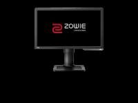 BENQ ZOWIE XL2411P Gaming