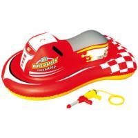 Bestway Kinder Rennboot
