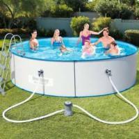 Bestway Pool Ø360x90cm