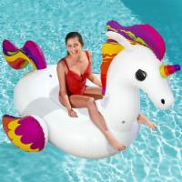 Bestway XXL Schwimmtier