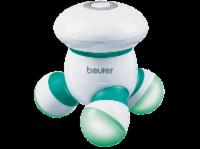 BEURER 646.16 MG 16