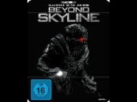 Beyond Skyline -