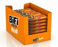 BiFi Original Roll 12 x 2