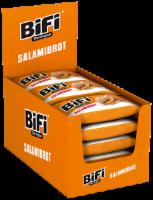 BiFi Original Salamibrot