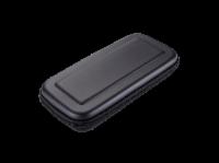 BIGBEN BB357202 Nintendo