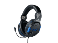 BIGBEN Stereo-Headset V3