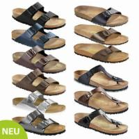 Birkenstock ARIZONA /