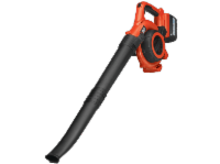 BLACK+DECKER GWC 3600 L20