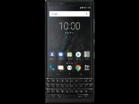 BLACKBERRY Key 2 64 GB