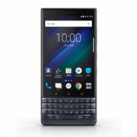 BlackBerry KEY2 LE slate