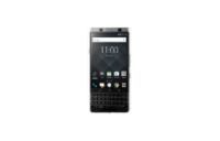 BLACKBERRY KEYone 32 GB