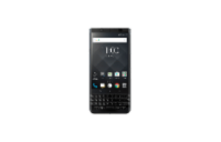 BLACKBERRY KEYone Black
