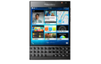 BLACKBERRY Passport 32