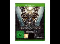 Blackguards 2 [Xbox One]