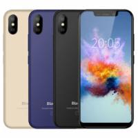Blackview Smartphone A30