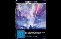 Blade Runner 2049 [4K
