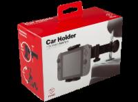 BLADE Switch Car Holder
