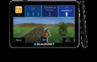 BLAUPUNKT TravelPilot 74