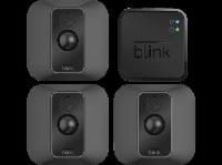 BLINK XT2-3