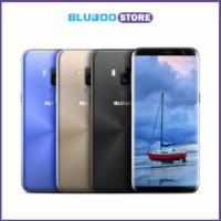 Bluboo S8 5.7 '' HD 18: 9