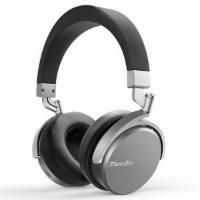 Bluedio Vinyl Bluetooth