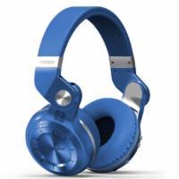 Bluetooth 4.1 Kopfhörer