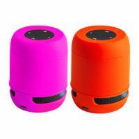 Bluetooth Laustsprecher