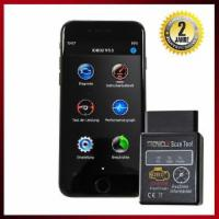 Bluetooth OBD 2 OBD2