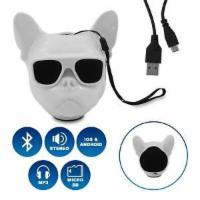 Bluetooth Stereo