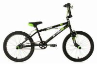 BMX Freestyle 20''
