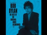 Bob Dylan - The Times