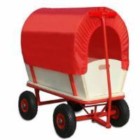 Bollerwagen Holz 180kg