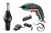 BOSCH 06039A800G Ixo