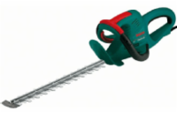 BOSCH AHS 480-24 ST Hedge