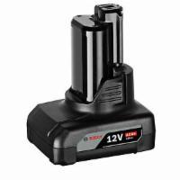 Bosch Akku GBA 12 Volt /
