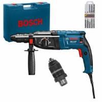 BOSCH Bohrhammer GBH 2-24