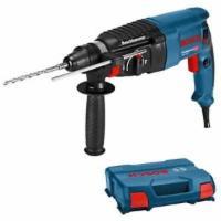 Bosch Bohrhammer GBH 2-26