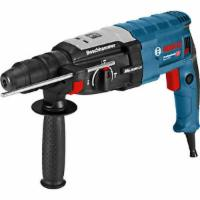 Bosch Bohrhammer GBH 2-28