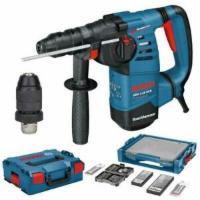 Bosch Bohrhammer GBH 3-28