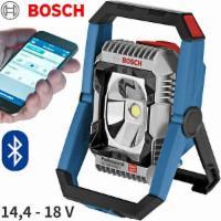 Bosch GLI 18V-1900C