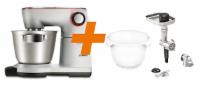 Bosch Küchenmaschinenset