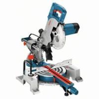 Bosch Paneelsäge GCM 800