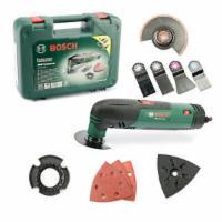Bosch PMF Universal