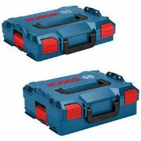 Bosch Professional L-Boxx