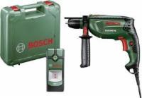 Bosch PSB 680 RE + PMD 7
