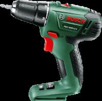 BOSCH PSR1800 LI-2